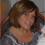 Lori Mohr