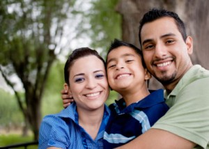 Foster Care Information Session @ Maryhurst, Inc. | Louisville | Kentucky | United States