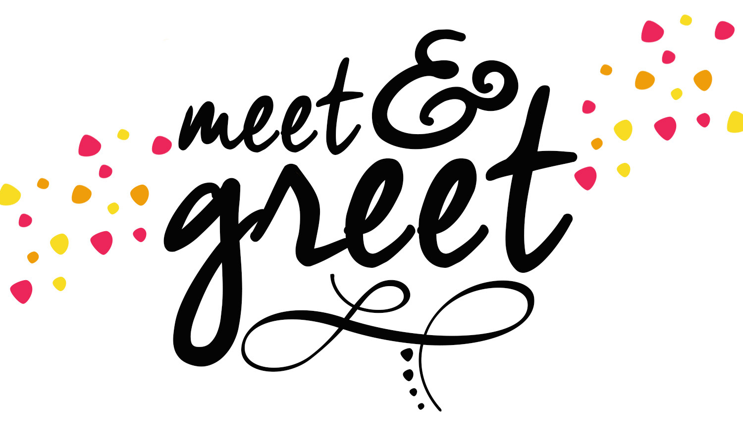 Meet for free