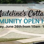 COMMUNITY OPEN HOUSE (1)