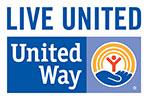 Metro United Way