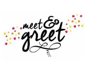 Meet and Greet @ Maryhurst   Louisville   Kentucky   United States