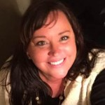 Meet our Shepherd of the Month: Lori Cecil