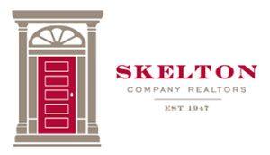 Skelton Company Realtors