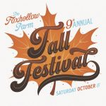 Foxhollow Farm Fall Festival benefiting Maryhurst