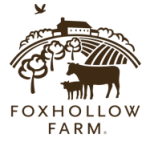 Foxhollow Farm Festival to benefit Maryhurst