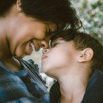 New Foster Parent Training