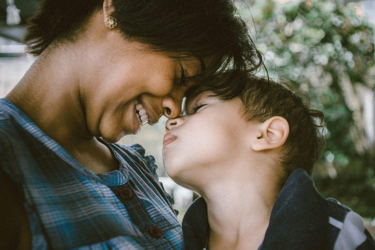 New Foster Parent Training @ Maryhurst Offices | Louisville | Kentucky | United States