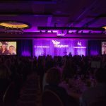28th Annual Journey of Hope Luncheon